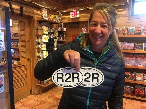Heidi_r2r2r_stickers