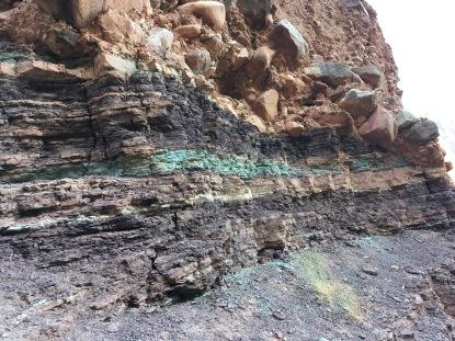 rocks_greenstreak